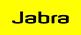 Jabra Schnurlose Telefone
