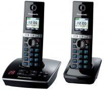 Panasonic KX-TG 8062 Duo