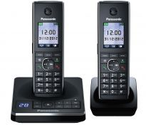 Panasonic KX-TG 8562 Duo