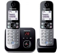 Panasonic KX-TG 6822 Duo