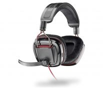 Plantronics GameCom 780 Headset