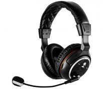 Turtle Beach Call of Duty: Black Ops 2 Ear Force X-RAY Headset
