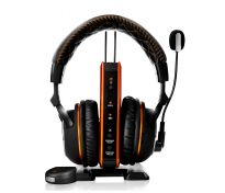 Turtle Beach Call of Duty: Black Ops 2 Ear Force TANGO Headset