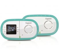 Gigaset PA530 Audio Plus