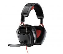 Plantronics GameCom 788 Headset