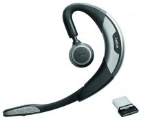 Jabra Motion UC Headset