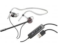 Plantronics Blackwire C435 Headset